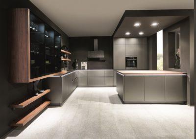 Designküche 2
