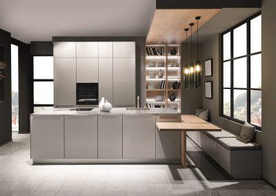 Designküche 4